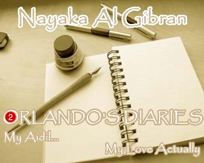 Orlandoss cover 2