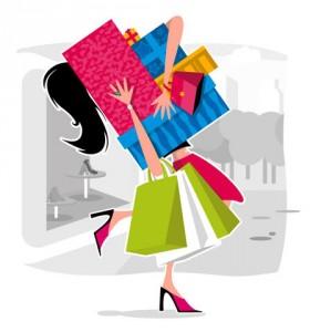 ShoppingLogoTSS-280x300