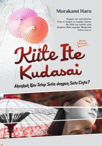 kiite-ite-kudasai
