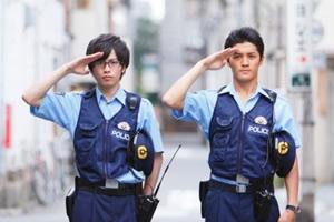 Komiya to Takimoto