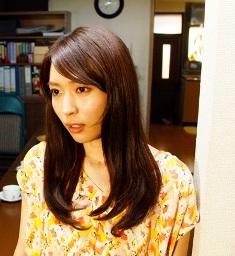 Suda Kaori