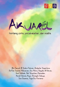 Cover Akuarel