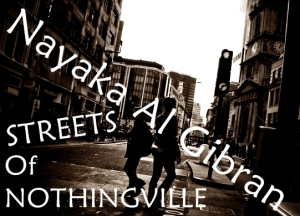 streets-of-nothingville Cover