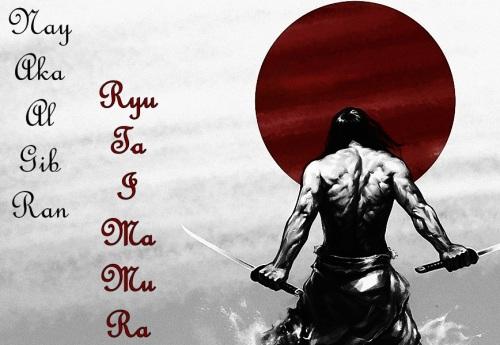 wpid-ryuta-imamura-cover.jpg.jpeg