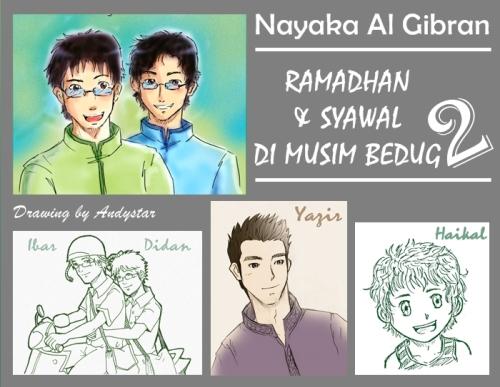 ramadhan-syawal 2 COVER
