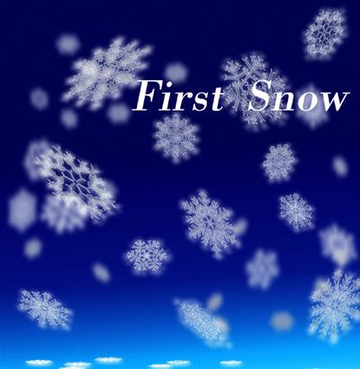 FirstSnow2x2