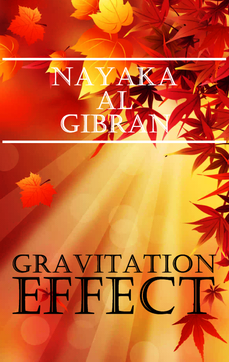 Gravitation_Effect_Cover