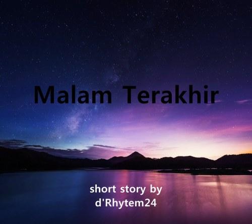 Malam_Terakhir