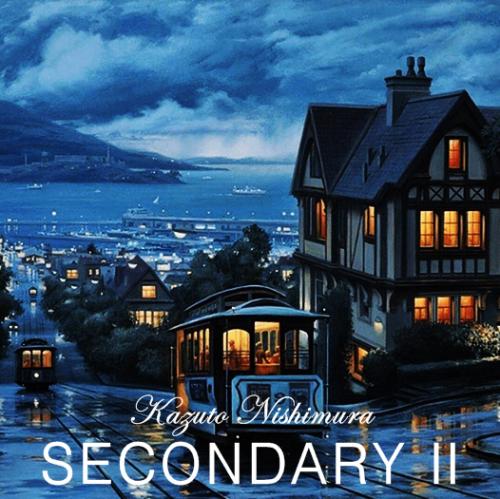 Secondary 2