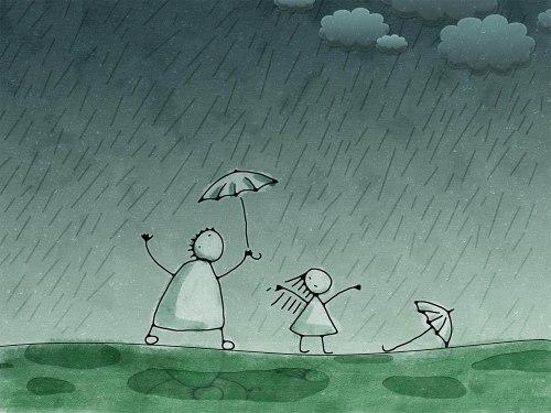 dibawah-hujan3