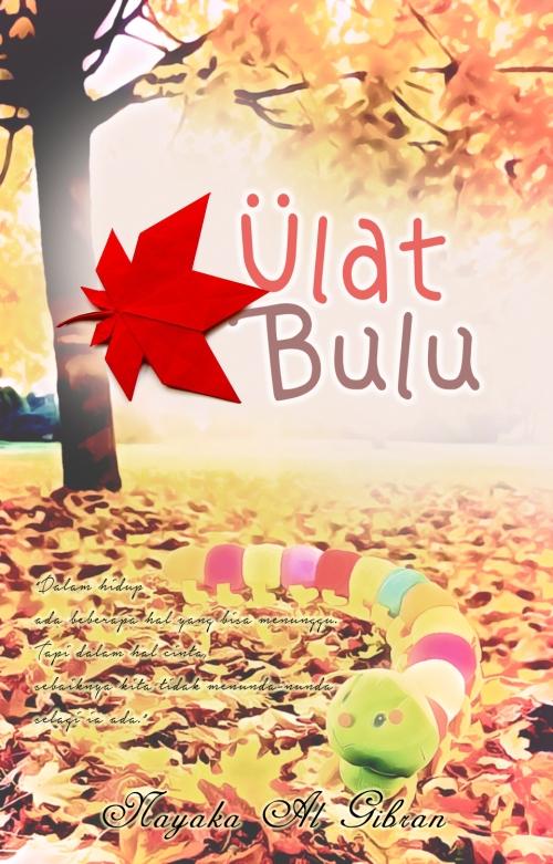 ulat_bulu_cover